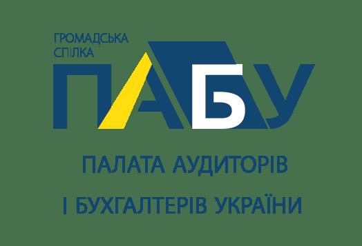 https://www.pabu.com.ua/ua/