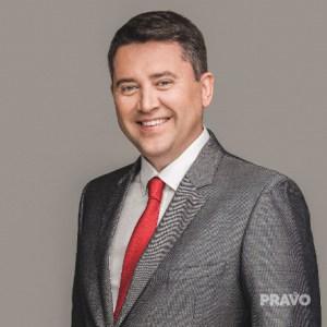Юрій Васильєв