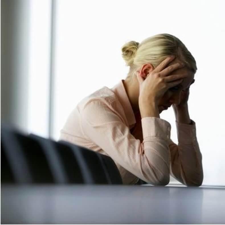 Увольнение по состоянию здоровья основания и особенности оформления