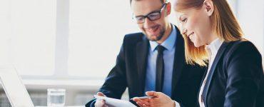 Как получить у работодателя справку о неиспользованных отпусках