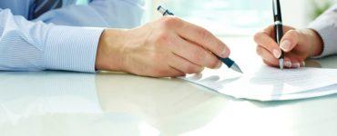 Увольнение в связи невыполнением условий контракта