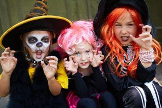 halloween-costume-kids-sm