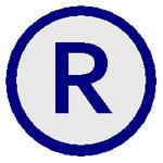 Регистрация торговой марки