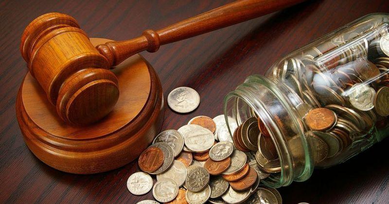 Как снизить неустойку по кредитному договору?