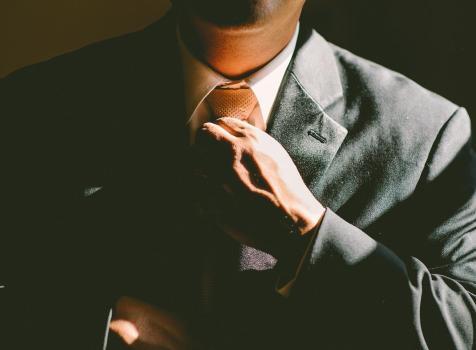Charakterystyka spółek prawa handlowego