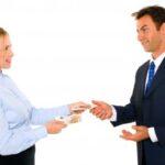 Czy pożyczkę zawartą ustnie trzeba zwracać ?