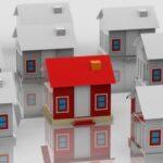 Wykreślenie hipoteki, gdy wierzyciel nieznany