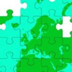 Pozew a pozwany to zagraniczna firma - europejski nakaz zapłaty