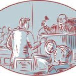 Przesłuchanie świadka w miejscu zamieszkania