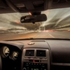 Wadliwe doręczenie przez Straż Miejską żądania wskazania osoby prowadzącej pojazdem