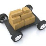 Gwarancja i rękojmia za wady fizyczne rzeczy sprzedanej w relacjach pomiędzy przedsiębiorcami