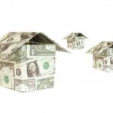Jak ustanowić hipotekę przymusową?
