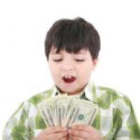 Częściowa zapłata dłużnika