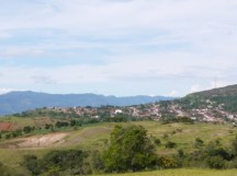 On_the_road_to_Barichara_Colombia.JPG