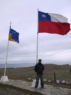 Lighthouse_on_Isla_Magdalena_Patagonia_Chile.JPG