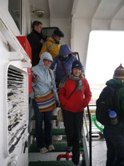 Melinka_ferry_Isla_Magdalena_Patagonia_Chile.JPG