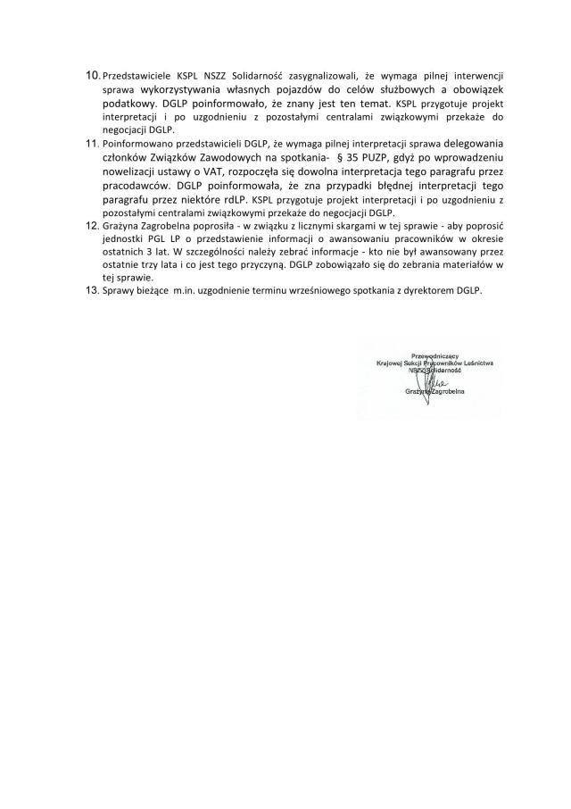 Komunikat_3