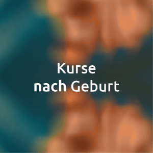 Rückbildung Frankfurt