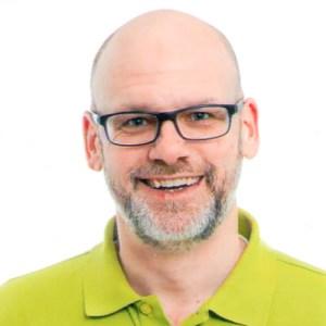 Holger Nilius Notfallkurse