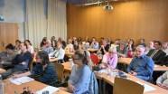 10 Schmerztag Essen Dr Astrid Gendolla 24052019 (3)