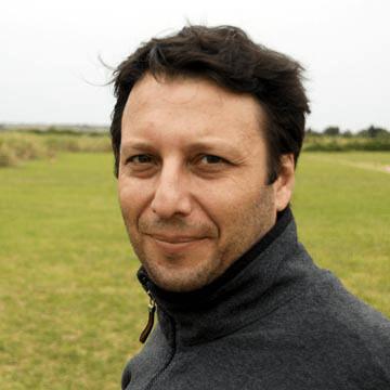 Bild von Vincenzo Grauso