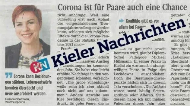 Kieler-Nachrichten_Corona_Luciana_Obermann