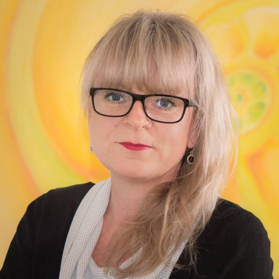 Doreen Besch