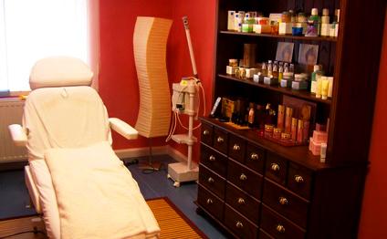 Kosmetik Zimmer