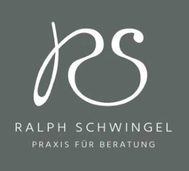 Ralph Schwingel Dipl.-Psychologe Hamburg