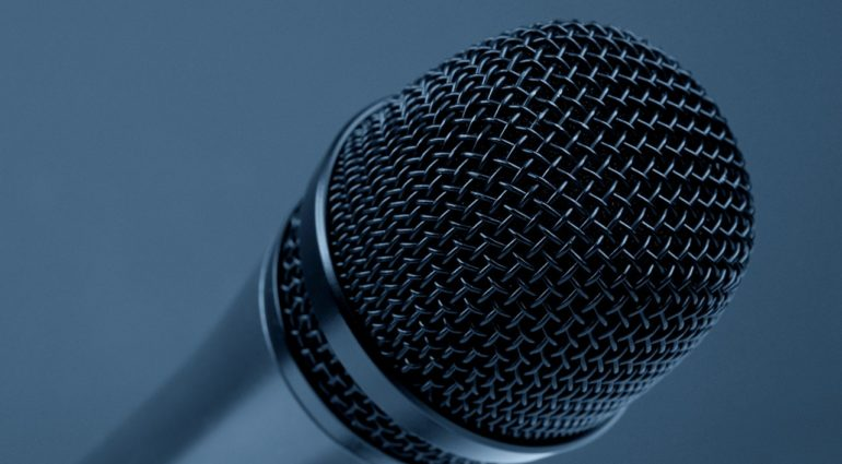 audio-gray-mic-2235
