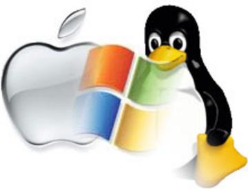 https://i0.wp.com/praxistest.cc/wp-content/uploads/2012/12/mac-linux-windows.jpg