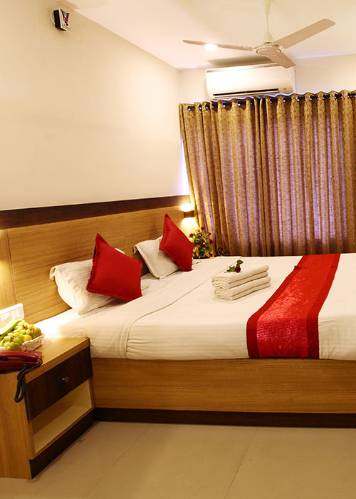 Best Hotel In Kochi Luxury Hotel In Kochi Hotel Prayana