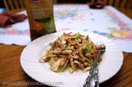 chicken-thai-salad