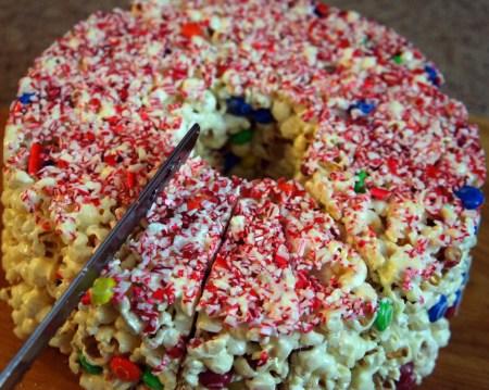 cake slicing 1