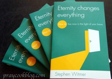 Witmer 4 books