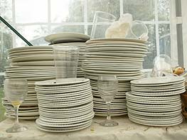 9-pile-of-dirty-dishes