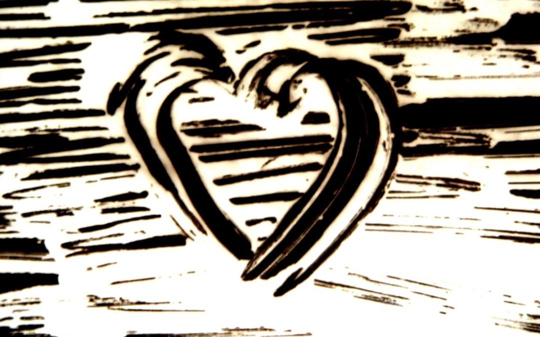 [Philemon] A Common Heart