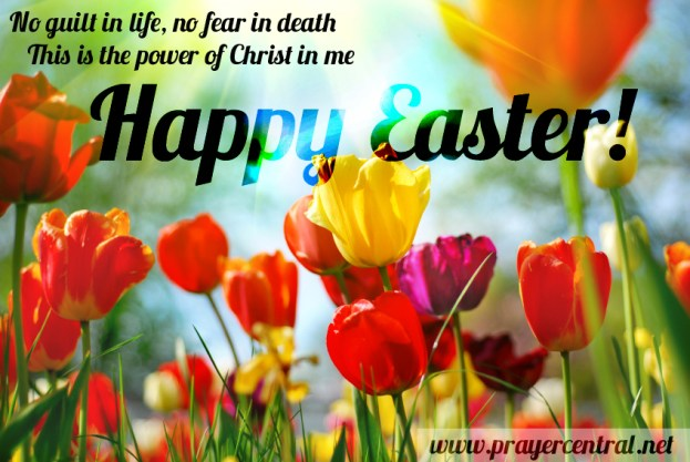 eastergraphic