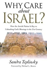 why-care-about-israel-how-jewish-nation-is-sandra-teplinsky-paperback-cover-art
