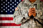 You, Blessing Our Veterans