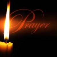 Prayer: The day a Nation was broken