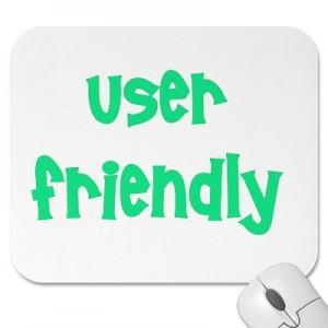User-Friendly Praying
