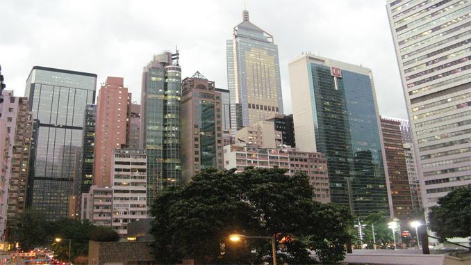 hong-kong-102822_128000