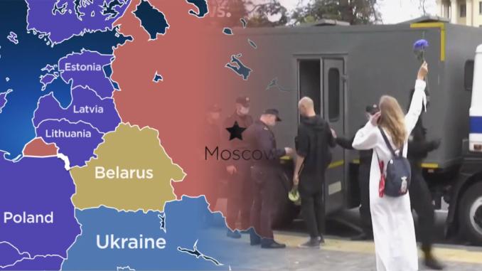 belarus0903