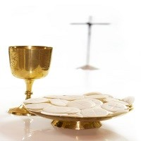 BENEFITS OF COMMUNION