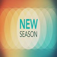 ENTER INTO YOUR NEW SEASON IN JESUS NAME