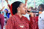 Prophetess Rose Kelvin Is From Which State