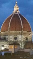 DuomoLove