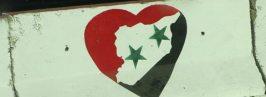 Afbeeldingsresultaat voor I love syria