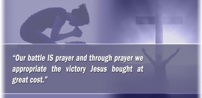 fps_PrayerImage004